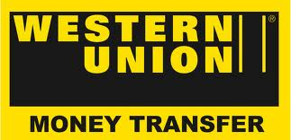 comision wester union