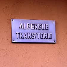 albuergue-transitorio