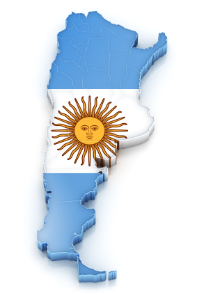 Requisitos de ingreso a Argentina